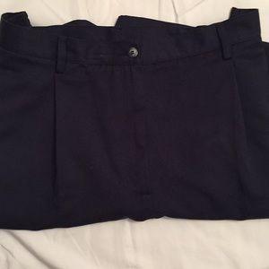 Alfred Dunner Shorts - Elisabeth by Liz Claiborne shorts